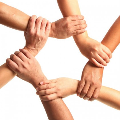 Building Effective team