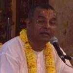Krishnanaam_Prabhu1