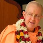 Romapada_Swami