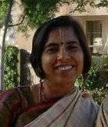 Premanjana-Devi-Dasi